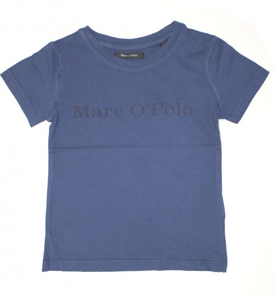 marco polo 1534811 jungen t shirt tshirt kurzarm 3800 marine kinder marc o polo junge f s 92. Black Bedroom Furniture Sets. Home Design Ideas
