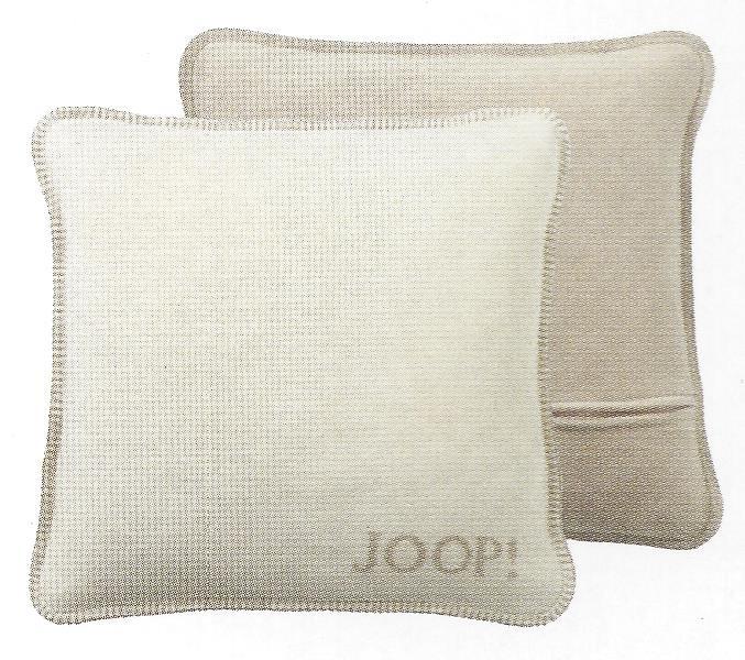 sofa kissenbezge 40x60 latest schillig sofa kissen fr ihre design guides fr wohnzimmer kissen. Black Bedroom Furniture Sets. Home Design Ideas