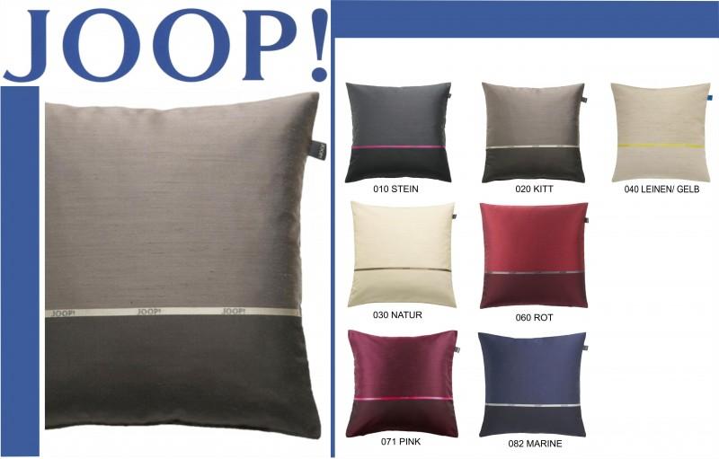 21232 joop unique kissenh lle kissenbezug kissen 50 x 50 cm joop joop living. Black Bedroom Furniture Sets. Home Design Ideas