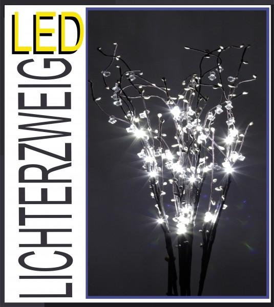 30-LED-LICHTERZWEIGE-DEKOZWEIGE-FUR-INNEN-amp-AUSSEN-BELEUCHTUNG-90cm ...