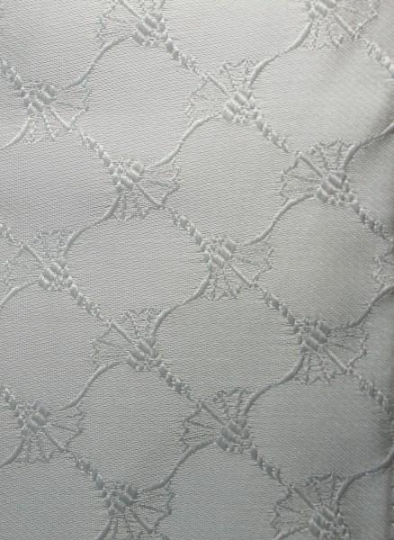 b 70029 joop allover fertigschal sen schal vorhang gardine 140 x 250 cm natur ebay. Black Bedroom Furniture Sets. Home Design Ideas