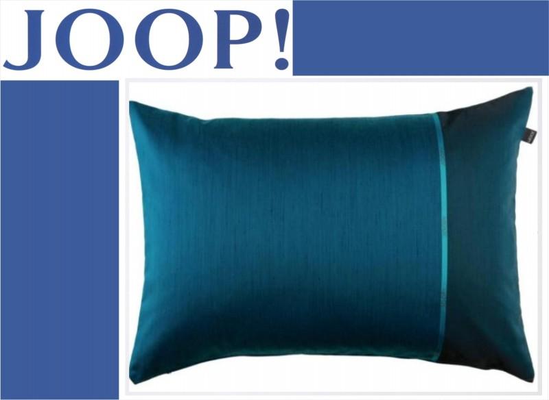 joop möbel wohnzimmer: wohnzimmer : KISSEN 40 x 60 cm UVP 29,95€ RABATT %%%% JOOP! JOOP