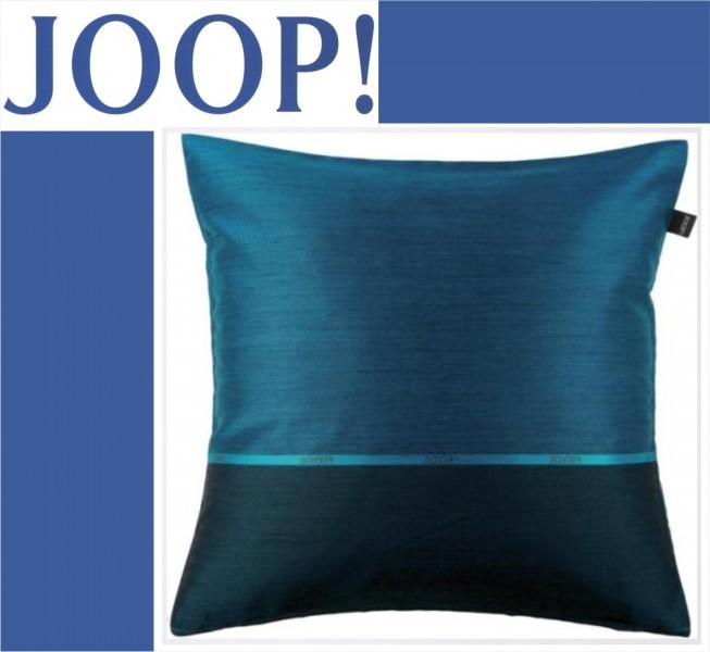 21082 joop twice kissenh lle kissenbezug kissen 40 x 40 cm uvp 19 95 rabatt joop joop. Black Bedroom Furniture Sets. Home Design Ideas