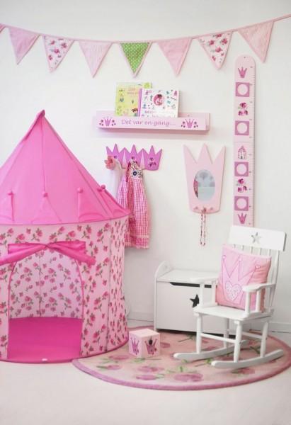 120806 kids concept scandic toys holz kinder messlatte kindermesslatte rose rosa ebay. Black Bedroom Furniture Sets. Home Design Ideas