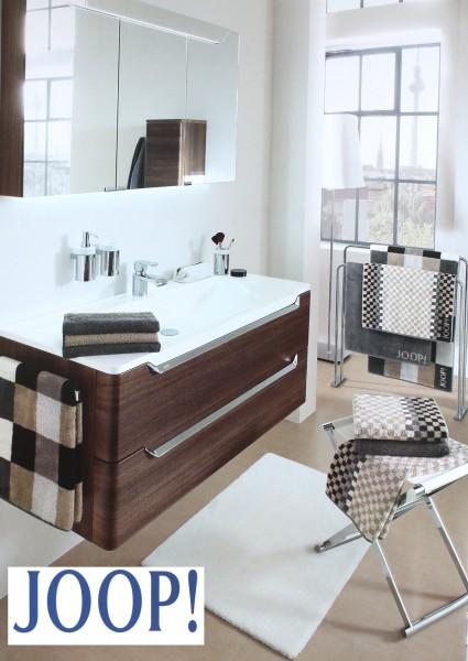 b joop plaza handtuch 50 x 100 cm 1631 doubleface 77. Black Bedroom Furniture Sets. Home Design Ideas