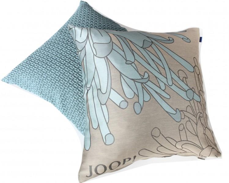 joop kissen raum und m beldesign inspiration. Black Bedroom Furniture Sets. Home Design Ideas